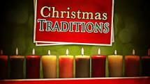 christmas traditions - Google Search