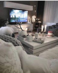 Luxury_houses_rooms (luxury_houses_rooms) • Instagram Posts, Videos & Stories • #luxushouse #luxuslife #homedesigns #luxury #winterstyle #winter #naturaldesign #lovemehouse #luxuryhomes | Webstaqram
