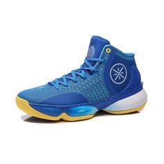 27 best li ning basketball shoes images basketball shoes