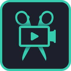 Movavi Video Editor v14.3.0 Crack download http://ift.tt/2oJqLfr  Movavi Video Editor  Movavi Video Editor is an easiest program for making stunning videos that consists all the video editing software tools you need in one great product. It allows you to join crop split remove scenes enhance video quality.  Movavi Video Editor Features  Upload Multimedia Files  Upload video and audio files in any popular format: AVI MOV MP4 MP3 WMA and many others  Add photos or any other graphic files…