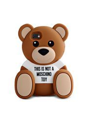 Moschino Online Store - Ready To Bear