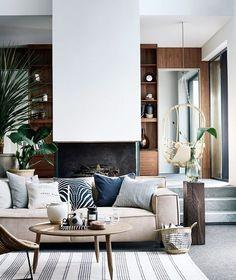 H&M Home @hmhome Botanical #interiorinspo #homedecor #interior #interiorismo #nature #botanical #architecture #homedesign #design #diseño #home #casa #seaofgirasoles #hm #интерьерквартиры #интерьер