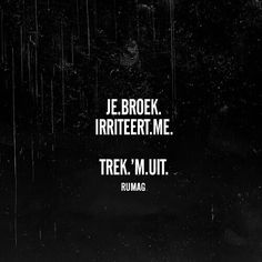 Trek 'm uit Adhd Quotes, Sex Quotes, Funny Quotes, Sport Quotes, Sexy Quotes For Him, Naughty Quotes, Dutch Quotes, Quote Of The Week, Just In Case
