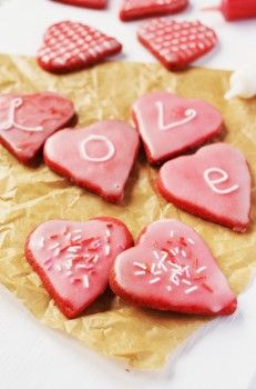 Blog post on #Valentine's Day http://tracyline.com/2015/02/10/romance-its-in-the-eye-of-the-beholder/
