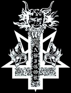 Abigor: Austrian black metal