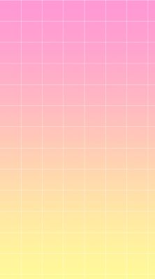Checker Wallpaper, Grid Wallpaper, Lines Wallpaper, Iphone Background Wallpaper, Apple Wallpaper, Cool Backgrounds, Aesthetic Iphone Wallpaper, Black Wallpaper, Aesthetic Wallpapers