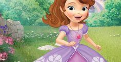 princesscartoons.blogspot.ca