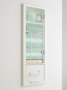 Bathroom Medicine Cabinet, Laundry Room, Laundry, Laundry Rooms