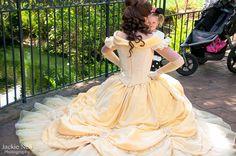 Belle | Flickr - Photo Sharing!