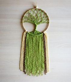 Árbol de la vida decoración de pared