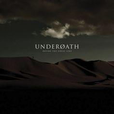 "Underoath, ""In Regards to Myself"" | #metalcore http://oneironaught.com/underoath-in-regards-to-myself-2?utm_content=buffer7ef9b&utm_medium=social&utm_source=pinterest.com&utm_campaign=buffer"