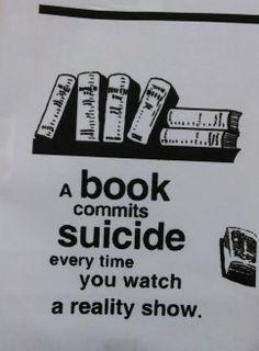 #Books >>>> the Kardashians