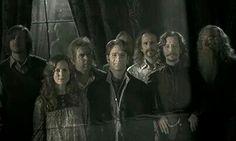 Harry Potter -Orde van de Feniks