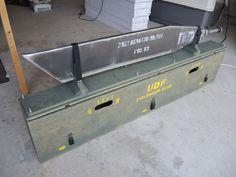 DSCN7935.JPG;  4000 x 3000 (@20%)
