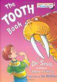 National dental health month: Let's brush our teeth! | Teach Preschool