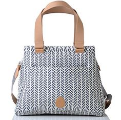 PacaPod Richmond Navy Herringbone Designer Baby Changing Bag - Luxury Blue Pattern 3 in 1 Organising System, http://www.amazon.co.uk/dp/B01KMMMPB2/ref=cm_sw_r_pi_awdl_x_eRb3xb6NXZN6R