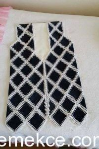 Browse lots of Free Crochet Patterns. We have compiled crochet pattern and knitting patterns. See all of crochet and knitting patterns. T-shirt Au Crochet, Pull Crochet, Crochet Shirt, Crochet Jacket, Crochet Granny, Free Crochet, Afghan Crochet Patterns, Knitting Patterns Free, Baby Knitting