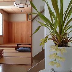 @marusan.idumiya.ryokan • Instagram photos and videos Japanese Buildings, Photo And Video, Videos, Photos, Instagram, Pictures