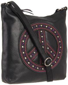 hot  54.00 Handbag Stores dafbbf539894a