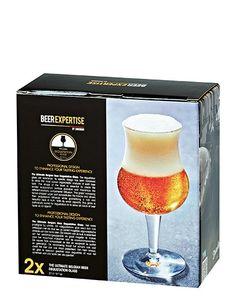 DUROBOR BEER EXPERTISE ULTIMATE BELGIAN BEER - Crystal Direct 270 ml