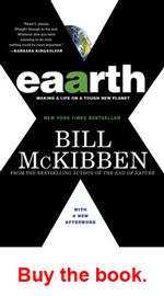 Bill McKibben: Obama Versus Physics; Link to an important recent article in the Huffington Post on Climate Change:  http://www.huffingtonpost.com/bill-mckibben/obama-climate-change_b_2424447.html?utm_hp_ref=daily-brief?utm_source=DailyBrief_campaign=010713_medium=email_content=BlogEntry_term=Daily%20Brief# ;