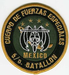 AM SOLDIER SPECIAL FORCES  BLACK BERET TOOK AS A DISTINCTION  AND MY MOTTO IS GIVE ALL FOR MY MEXICO  ALMA, STRENGTH, LOYALTY AND GREAT VALUE  IN THE JUNGLE  IN THE DESERT  OR ELSEWHERE  SPECIAL FORCES  HIS LIFE PROVIDED  AS OFFERING OF LOVE HOMELAND  TO GIVE FREEDOM  AS oFFERING OF PARENTAL LOVE  TO GIVE YOU MY HEART.