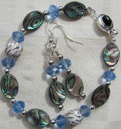 Dealande Jewellery