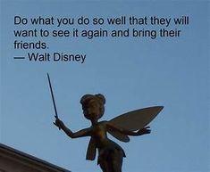 Walt Disney Friendship Quotes. QuotesGram