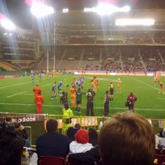 Thank you Soccer, Futbol, European Football, European Soccer, Football, Soccer Ball