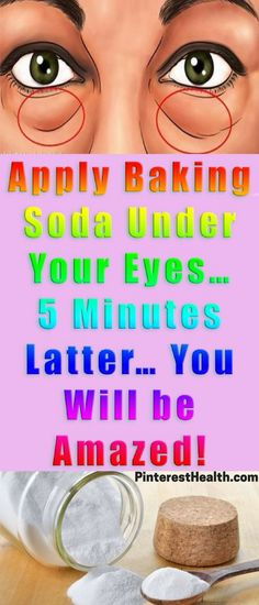 Baking soda is probably the most common home item and there is rarely a household that does not use it. It is an extremely beneficial powder that is also versatile and can be used in many ways.