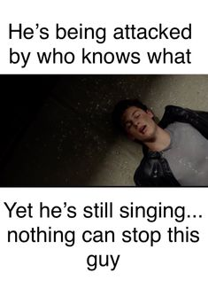 And thats why I love him.... #shawnmendes