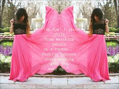 #fasherati #style #fashion #fashionlovers #fashionquote #quoteoftheday