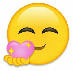New wallpaper iphone quotes disney stickers ideas quotes wallpaper 689473024186079945 Emoji Wallpaper Iphone, Cute Emoji Wallpaper, Trendy Wallpaper, Cute Wallpapers, Emoji Images, Emoji Pictures, Wallpaper Rose, Emoji Symbols, Emoji Love