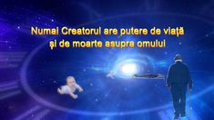 #Filmul_Evangheliei #Evanghelie #Dumnezeu #Împărăţia #creștinism #Iisus #biserică #salvare