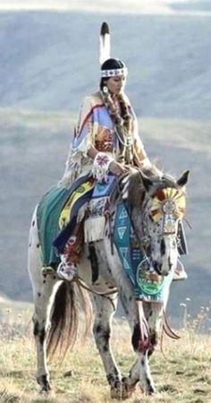 Native American Horses, Native American Warrior, Native American Wisdom, Native American Pictures, Native American Artwork, Native American Beauty, Native American History, American Indians, Native Indian
