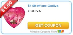 Over $80 in Coupons to Save your money!
