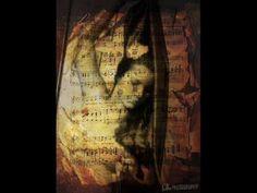 Μαρινέλλα - Χατζής ~ Σ ' Αγαπώ - YouTube Happy Moments, Songs, My Love, Greek, Music, Youtube, Musica, Musik, Muziek
