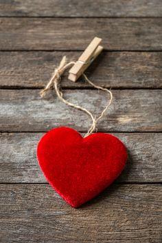 Dear Tracey Trullinger, Sharing The Love and Kindness Wth You. ~ Maria xo UTOPIA I.M.E.™©