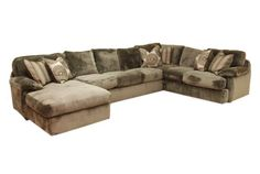 1000 Images About Sofa Sleeper On Pinterest Sleeper Sectional Sleeper Sofas And Sectional Sofas