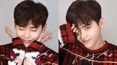 Ли Чон Сок похвастался рождественским атрибутом, которым украсил свое кафе - K-POP