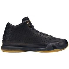 d524c62f0e4f Nike Kobe X EXT Mid - Men s - Basketball - Shoes - Kobe Bryant - Black Metallic  Gold-sku 02366002