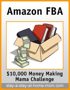 how to sell used books Sell Books On Amazon, Sell Used Books, Make Money On Amazon, Make Money From Home, Ways To Save Money, Money Saving Tips, How To Make Money, Business Money, Business Ideas