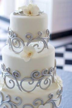 awesome cake decorating (35)