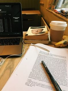 Coffee Study, Coffee And Books, College Motivation, Work Motivation, Studyblr, Study Board, Study Organization, Study Pictures, School Study Tips