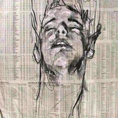 Guy Denning est né en 1965 à Bristol et a commencé à peindre à l'huile à l'âge de 11 ans. On lui a r...