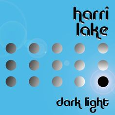 I'm listening to Voiceless Cry by Harri Lake on Last.fm's Scrobbler for iOS.