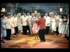 Bailando Guaracha - CANTINFLAS