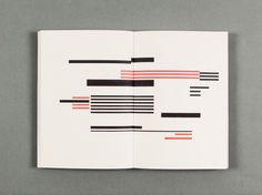maybeitsgreat: ODE TO CONSTRUCTIVISM, 2012 by Polina Joffe, from UK