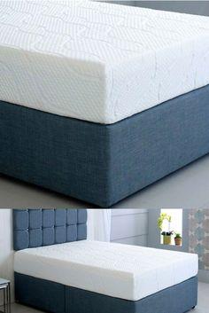 Furniture Direct, Online Furniture, Divan Beds, Comfort Mattress, Spring Sale, Bedding Sets, Memory Foam, Cool Stuff, Stuff To Buy