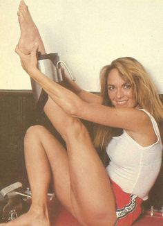 1000 ideas about catherine bach on pinterest bo duke